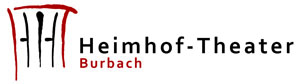 heimhof-theater-logo