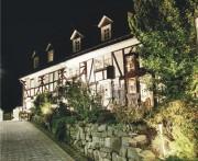 Hotel Restaurant Snorrenburg