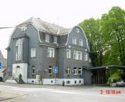 Hotel Restaurant Wasserscheide