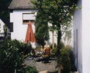 """Ferienwohnung """"Am Wetterbach"""""""
