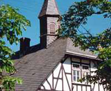 gilsbach