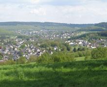 wahlbach