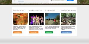 Screenshot burbach-erleben.de
