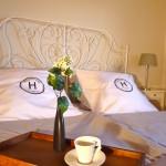 Schlafzimmer 1-R1.1