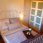 Schlafzimmer 3-R3