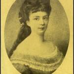 Bertha Katalog
