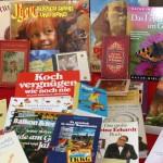 20150313 PM Bücherflohmarkt