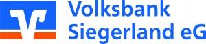 Logo Volksbank Siegerland eG