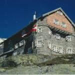 (2016.02.21) Siegerlandhütte 001