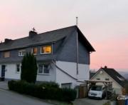 Haus aussen 2