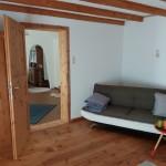 Thomas Schlafzimmer 2