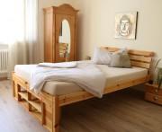 Apartment_unter_dem_Weiher_Schlafzimmer