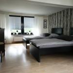 Schlafzimmer2-1